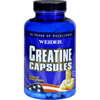Weider Global Nutrition Weider Creatine Capsules - 150 Capsules HGR 0526848