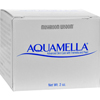 Mushroom Wisdom Aquamella - 2 oz HGR 0527093