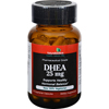 FutureBiotics DHEA - 25 mg - 75 Caps HGR 0527382