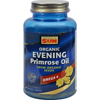 Supplements Food Supplements: Health From The Sun - Health From the Sun Evening Primrose Oil - 90 Softgels