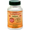 OTC Meds: Healthy Origins - Lyc-O-Mato Tomato Lycopene Complex - 60 Softgels