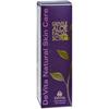 Devita Natural Skin Care Gentle Aloe Facial Scrub - 7 fl oz HGR 0528547