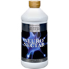 OTC Meds: Buried Treasure - Neuro-Nectar - 16 fl oz