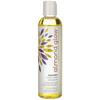 Home Health Almond Glow Skin Lotion Lavender - 8 fl oz HGR 0528687