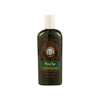 soaps and hand sanitizers: Grandpa's - Wonder Pine Tar Moisturing Bath and Shower Gel with Vitamin E - 8 fl oz