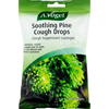 A Vogel Soothing Pine Cough Drops - 16 Lozenges HGR 0529214