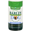 Green Foods All-Breed Formula Barley Dog Grass Juice - 3 oz HGR 0529628