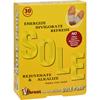 hgr: Inner Health - Sole Pads - 30 Pads