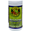 Greens Today Mens Formula - 26.4 oz HGR 0530931