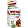 OTC Meds: Hero Nutritionals - CinnaBetic ll - 2500 mg - 60 Vegetarian Capsules