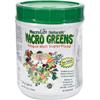 MacroLife Naturals Macro Greens - 30 oz HGR 0532671