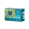 Kiss My Face Bar Soap Olive and Green Tea - 8 oz HGR 0535930