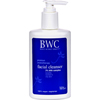 Beauty Without Cruelty Facial Cleanser Alpha Hydroxy Complex - 8.5 fl oz HGR 0536623