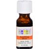 Aura Cacia Pure Essential Oils Soothing Heat - 0.5 fl oz HGR 0536870