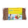 Mestemacher Bread Bread - Three Grain - 17.6 oz.. - case of 12 HGR0537183