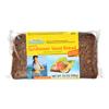 Mestemacher Bread Bread - Sunflower Seed - 17.6 oz.. - case of 12 HGR0537225