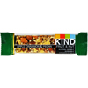 Kind Apple Cinnamon and Pecan - Case of 12 - 1.4 oz HGR 538611