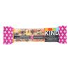 Kind Bar - Pomegranate Blueberry Pistachio Plus Anti-Oxidants - Case of 12 - 1.4 oz. HGR 0538769