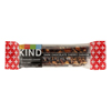 Kind Dark Chocolate Cherry Cashew Plus Anti-Oxidants- Case of 12 - 1.4 oz HGR 538801