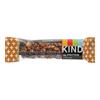 Kind Peanut Butter Dark Chocolate Plus Protein - Case of 12 - 1.4 oz HGR 538884