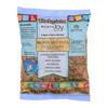 Tinkyada Brown Rice Little Dreams - Case of 12 - 14 oz HGR 0539791
