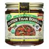 Organic Seasoned - Vegetable Base - Case of 6 - 8 oz..