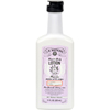 hgr: J.R. Watkins - Hand and Body Lotion Lavender - 11 fl oz
