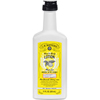 Creams Ointments Lotions Lotions: J.R. Watkins - Hand and Body Lotion Lemon Cream - 11 fl oz