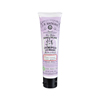 J.R. Watkins Body Cream Lavender - 3.3 oz HGR 0542316