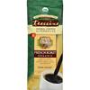 Teeccino Organic Herbal Coffee - French Roast - 11 oz HGR 543124