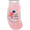 Earth Therapeutics Sleep Mask Pink - 1 Mask HGR 0543355