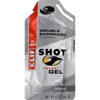 Clif Bar Clif Shot - Organic Double Expresso - Case of 24 - 1.2 oz HGR 0543793