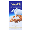 Lindt Bar Classic Hazelnut - Case of 12-4.4 oz. HGR 0543983