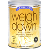 Lewis Lab Weigh Down - Chocolate - 16 oz HGR 546002