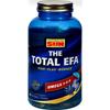 Health From The Sun Health From the Sun The Total EFA Omega 3-6-9 - 180 Softgels HGR 0546069