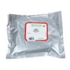 Frontier Herb Allspice - Organic - Powder - Ground - Select Grade - Bulk - 1 lb HGR 0546291
