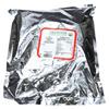 Frontier Herb Cinnamon - Organic - Sticks - 2.75 in - Bulk - 1 lb HGR 0546416