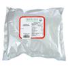 Frontier Herb Cornstarch - Organic - Bulk - 1 lb HGR 0546499