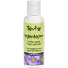 Reviva Labs Facial Cleanser Brighten and Lighten - 4 fl oz HGR 0547158