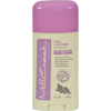 Mill Creek Deodorant Stick Cool Lavender - 2.5 oz HGR 0547398