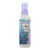 Naturally Fresh Deodorant Crystal Spray Mist Lavender - 4 fl oz. HGR 0548800