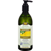 Avalon Organics Glycerin Liquid Hand Soap Lemon - 12 fl oz HGR 0549451