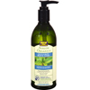 Avalon Organics Glycerin Liquid Hand Soap Peppermint - 12 fl oz HGR 0549477