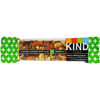 Kind Almond and Cashew - Case of 12 - 1.4 oz HGR 550806