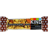 Almond Walnut and Macadmia - Case of 12 - 1.4 oz