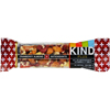 Kind Cranberry and Almond - Case of 12 - 1.4 oz HGR 550889