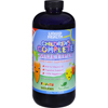 Liquid Health Products Liquid Health Childrens Complete Multiple - 16 fl oz HGR 0551432