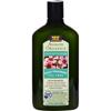 Avalon Organics Scalp Treatment Tea Tree Conditioner - 11 fl oz HGR 0554790