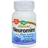 OTC Meds: Nature's Way - EfaGold Neuromins - 60 Softgels