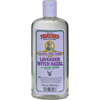 antiseptics: Thayers - Witch Hazel with Aloe Vera Lavender - 12 fl oz
